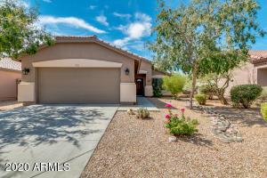 17255 W ELIZABETH Avenue, Goodyear, AZ 85338