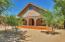 325 N 12TH Street, Phoenix, AZ 85006
