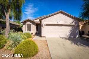 350 N NASH Way, Chandler, AZ 85225