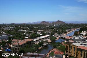 7175 E CAMELBACK Road, 501, Scottsdale, AZ 85251