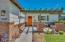 4417 E GLENROSA Avenue, Phoenix, AZ 85018