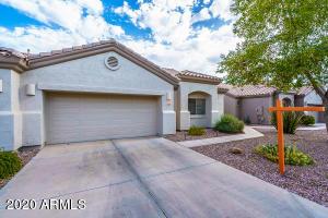 1539 E EARL Drive, Casa Grande, AZ 85122