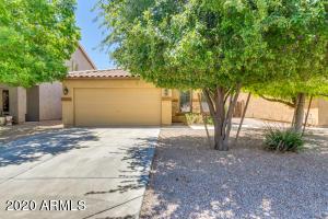 1697 E MADDISON Circle, San Tan Valley, AZ 85140