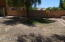 44358 W CYPRESS Lane, Maricopa, AZ 85138