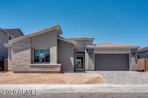 3324 E ROBIN Lane, Phoenix, AZ 85050