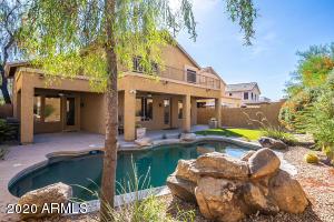 29425 N 49TH Street, Cave Creek, AZ 85331