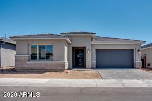 2831 E Donald Drive, Phoenix, AZ 85050
