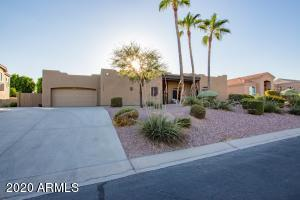 4820 N LITCHFIELD Knoll E, Litchfield Park, AZ 85340