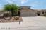 2837 S 65TH Lane, Phoenix, AZ 85043