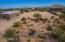 7788 E VIA DONA Road, Scottsdale, AZ 85266
