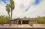 17207 E SALIDA Drive, Fountain Hills, AZ 85268