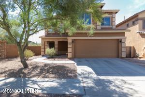 33529 N 26TH Avenue, Phoenix, AZ 85085