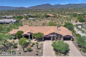 8676 E WOODLEY Way, Scottsdale, AZ 85266