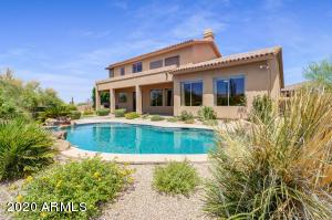 11589 E FOUR PEAKS Road, Scottsdale, AZ 85262
