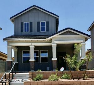21035 W ELM WAY Court, Buckeye, AZ 85396