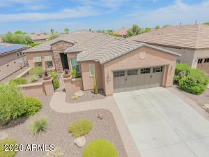 29329 N 130TH Glen, Peoria, AZ 85383