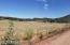 200 N Seeley Drive, 3, Young, AZ 85554
