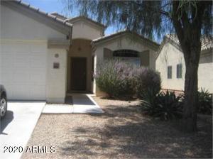 8454 W Riley Road, Tolleson, AZ 85353