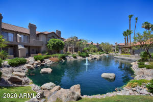 10017 E Mountain View Road, 1052, Scottsdale, AZ 85258