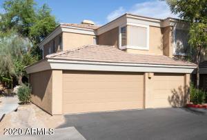 1411 E ORANGEWOOD Avenue 230, Phoenix, AZ 85020