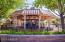 Scottsdale Charros Carousel is located in McCormick Stillman Railroad Park