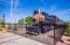 McCormick Stillman Railroad Park. Fun for the entire Family.