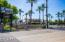 Scottsdale Seville is located in the nearby beautiful Scottsdale/Paradise Valley corridor.