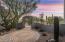 35120 N 12TH Street, Phoenix, AZ 85086