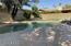 7014 N VIA DE MANANA, Scottsdale, AZ 85258