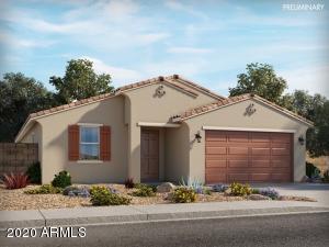 4022 E Nokota Road, San Tan Valley, AZ 85140