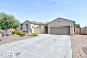 11055 E RENATA Avenue, Mesa, AZ 85212