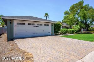 3844 N 51ST Street, Phoenix, AZ 85018