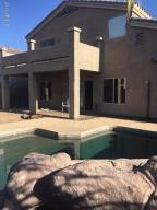12801 W LISBON Lane, El Mirage, AZ 85335