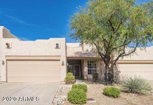 11567 N 114TH Place, Scottsdale, AZ 85259