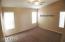 4069 E LONGHORN Street, San Tan Valley, AZ 85140