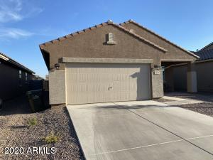 11619 W REDFIELD Road, El Mirage, AZ 85335