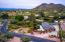 7100 N 47TH Street, -, Paradise Valley, AZ 85253