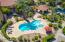 1 of 3 pools!