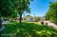 4130 N PARADISE Way, Scottsdale, AZ 85250