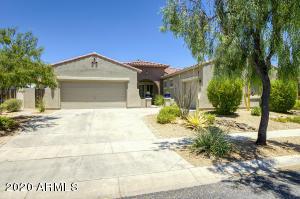 1812 W ALOE VERA Drive, Phoenix, AZ 85085