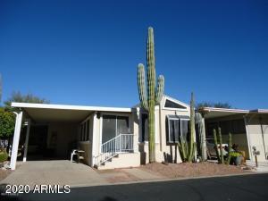 17200 W BELL Road, 119, Surprise, AZ 85374