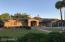 1801 E BERRIDGE Lane, Phoenix, AZ 85016