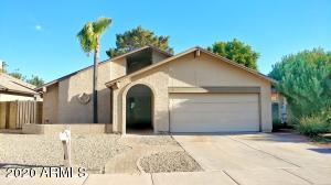 4411 W KIMBERLY Way, Glendale, AZ 85308