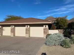 11440 E AUTUMN SAGE Drive, Scottsdale, AZ 85255
