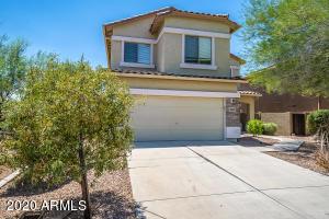 4575 W COTTONTAIL Road, Phoenix, AZ 85086