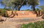 14950 W MOUNTAIN VIEW Boulevard, 6107, Surprise, AZ 85374