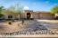 6928 E BOBWHITE Way, Scottsdale, AZ 85266