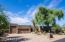 9311 E CALLE DE VALLE Drive, Scottsdale, AZ 85255