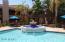 11375 E SAHUARO Drive, 2103, Scottsdale, AZ 85259