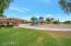 44764 W BALBOA Drive, Maricopa, AZ 85139